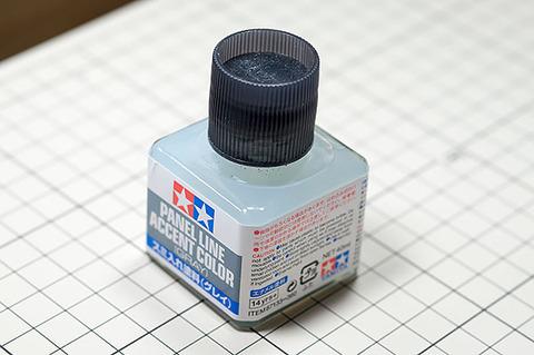 DSC03095