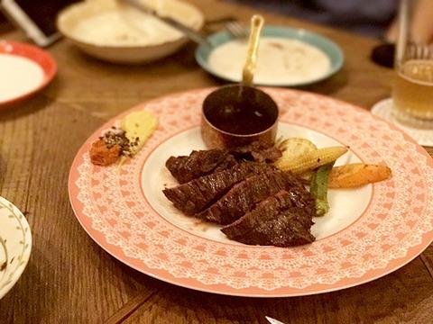 cuisine_02