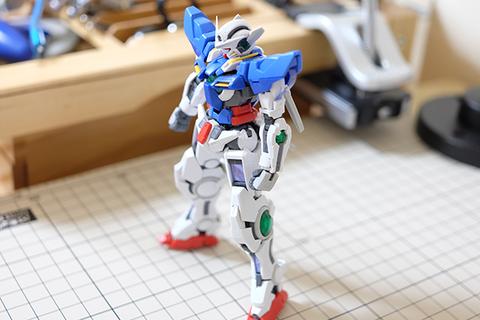 exia-01