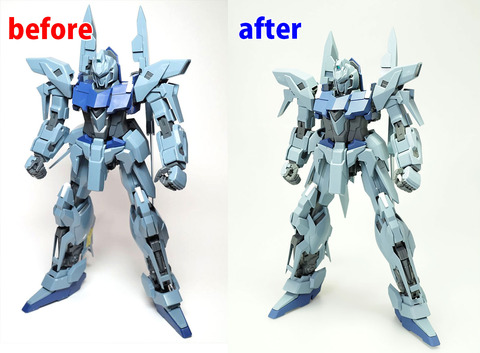 全体before-after