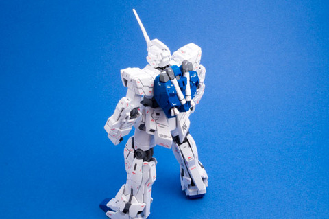 unicorn-4
