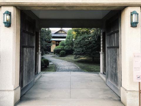 morikawa-03