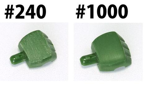 240-1000