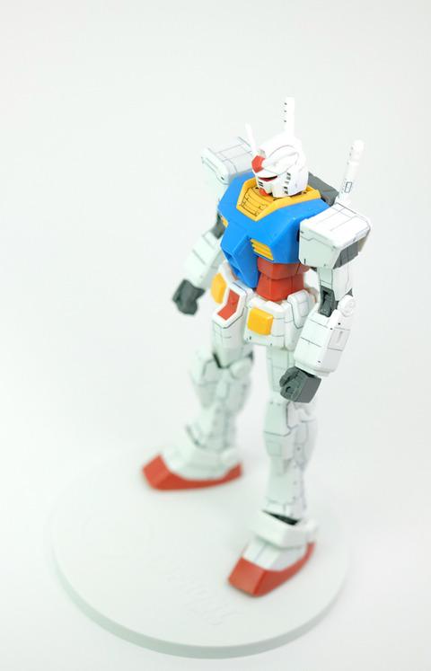 DSCF2838