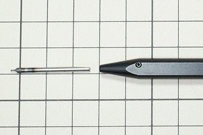 DSC05916