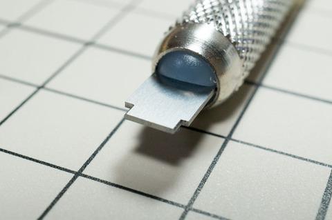 DSC06415