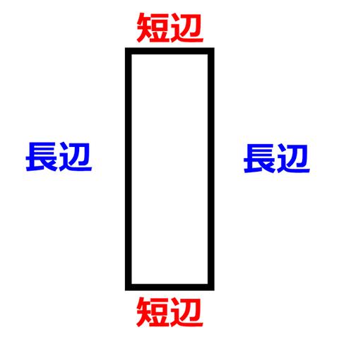20171223_長方形
