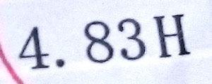 20150825_5