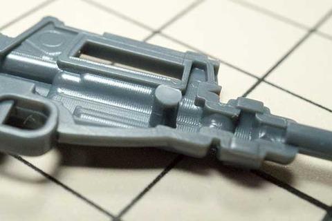 DSC08447