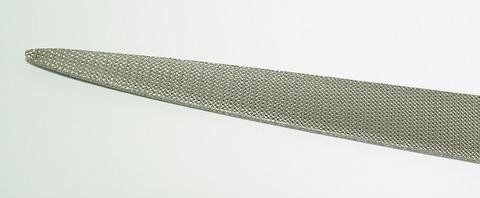 DSC08419
